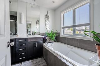Photo 20: 2403 30 Street SW in Calgary: Killarney/Glengarry Semi Detached for sale : MLS®# C4261966