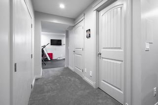 Photo 38: 2403 30 Street SW in Calgary: Killarney/Glengarry Semi Detached for sale : MLS®# C4261966