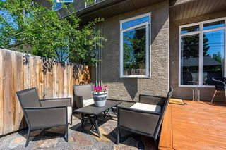 Photo 43: 2403 30 Street SW in Calgary: Killarney/Glengarry Semi Detached for sale : MLS®# C4261966