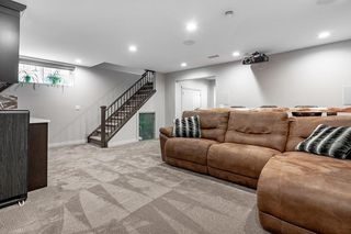 Photo 32: 2403 30 Street SW in Calgary: Killarney/Glengarry Semi Detached for sale : MLS®# C4261966