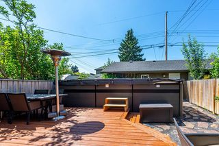 Photo 45: 2403 30 Street SW in Calgary: Killarney/Glengarry Semi Detached for sale : MLS®# C4261966