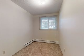 Photo 8:  in Edmonton: Zone 09 Condo for sale : MLS®# E4173020