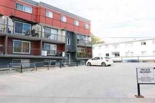 Photo 11:  in Edmonton: Zone 09 Condo for sale : MLS®# E4173020