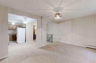 Photo 2:  in Edmonton: Zone 09 Condo for sale : MLS®# E4173020