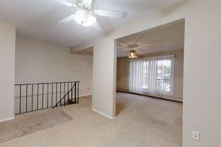 Photo 7:  in Edmonton: Zone 09 Condo for sale : MLS®# E4173020