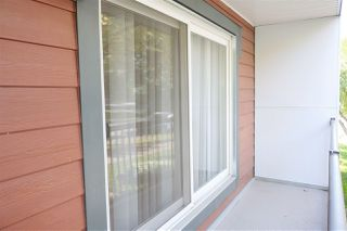 Photo 10:  in Edmonton: Zone 09 Condo for sale : MLS®# E4173020