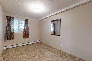 Photo 9:  in Edmonton: Zone 09 Condo for sale : MLS®# E4173020