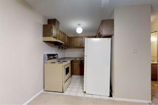 Photo 5:  in Edmonton: Zone 09 Condo for sale : MLS®# E4173020