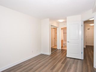"Photo 10: 703 4388 BUCHANAN Street in Burnaby: Brentwood Park Condo for sale in ""BUCHANAN WEST"" (Burnaby North)  : MLS®# R2412011"