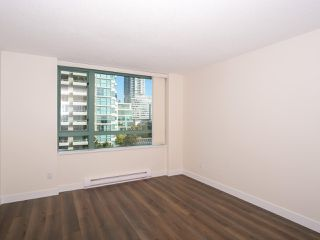 "Photo 9: 703 4388 BUCHANAN Street in Burnaby: Brentwood Park Condo for sale in ""BUCHANAN WEST"" (Burnaby North)  : MLS®# R2412011"