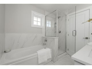 """Photo 14: 9 7056 192 Street in Surrey: Clayton Townhouse for sale in """"BOXWOOD"""" (Cloverdale)  : MLS®# R2417579"""