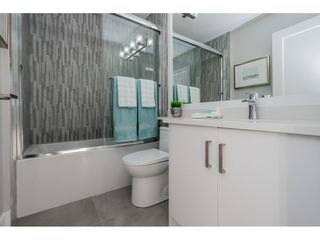 """Photo 17: 9 7056 192 Street in Surrey: Clayton Townhouse for sale in """"BOXWOOD"""" (Cloverdale)  : MLS®# R2417579"""