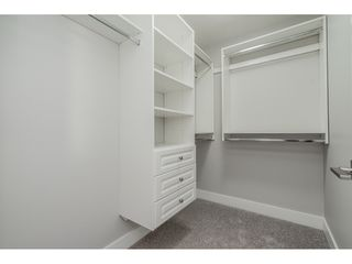 """Photo 12: 9 7056 192 Street in Surrey: Clayton Townhouse for sale in """"BOXWOOD"""" (Cloverdale)  : MLS®# R2417579"""