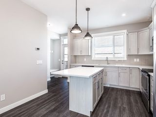 Photo 5: 162 SKYVIEW Circle NE in Calgary: Skyview Ranch Row/Townhouse for sale : MLS®# C4275996