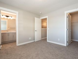 Photo 11: 162 SKYVIEW Circle NE in Calgary: Skyview Ranch Row/Townhouse for sale : MLS®# C4275996