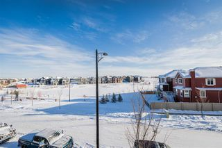 Photo 22: 553 ORCHARDS Boulevard in Edmonton: Zone 53 Townhouse for sale : MLS®# E4184152