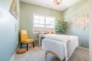 Photo 14: 553 ORCHARDS Boulevard in Edmonton: Zone 53 Townhouse for sale : MLS®# E4184152