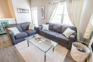 Photo 9: 553 ORCHARDS Boulevard in Edmonton: Zone 53 Townhouse for sale : MLS®# E4184152