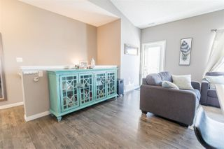 Photo 12: 553 ORCHARDS Boulevard in Edmonton: Zone 53 Townhouse for sale : MLS®# E4184152