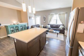 Photo 6: 553 ORCHARDS Boulevard in Edmonton: Zone 53 Townhouse for sale : MLS®# E4184152