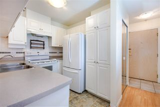 "Photo 6: 209 1035 AUCKLAND Street in New Westminster: Uptown NW Condo for sale in ""QUEEN'S TERRACE"" : MLS®# R2438580"