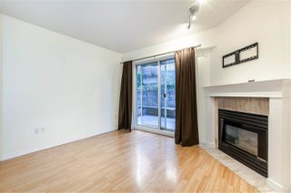 "Photo 7: 209 1035 AUCKLAND Street in New Westminster: Uptown NW Condo for sale in ""QUEEN'S TERRACE"" : MLS®# R2438580"