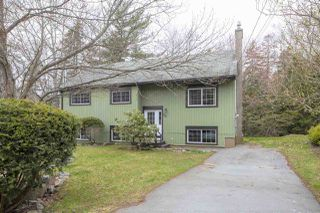 Photo 23: 86 Bedford Hills Road in Bedford: 20-Bedford Residential for sale (Halifax-Dartmouth)  : MLS®# 202007931