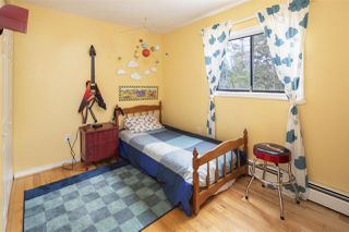 Photo 9: 86 Bedford Hills Road in Bedford: 20-Bedford Residential for sale (Halifax-Dartmouth)  : MLS®# 202007931