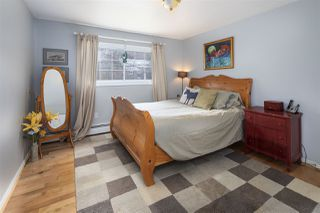 Photo 8: 86 Bedford Hills Road in Bedford: 20-Bedford Residential for sale (Halifax-Dartmouth)  : MLS®# 202007931