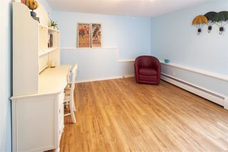 Photo 15: 86 Bedford Hills Road in Bedford: 20-Bedford Residential for sale (Halifax-Dartmouth)  : MLS®# 202007931