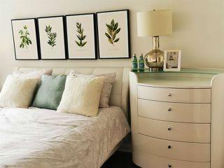 Photo 10: 701 14881 103A Avenue in Surrey: Guildford Condo for sale (North Surrey)  : MLS®# R2459670