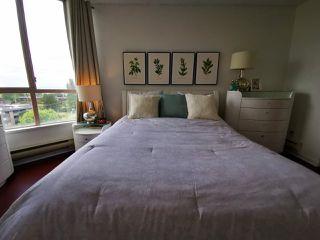 Photo 11: 701 14881 103A Avenue in Surrey: Guildford Condo for sale (North Surrey)  : MLS®# R2459670