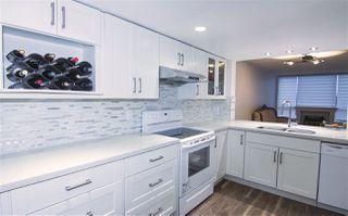 Photo 5: 701 14881 103A Avenue in Surrey: Guildford Condo for sale (North Surrey)  : MLS®# R2459670