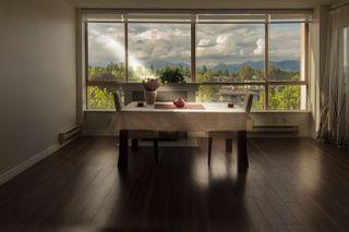 Photo 2: 701 14881 103A Avenue in Surrey: Guildford Condo for sale (North Surrey)  : MLS®# R2459670