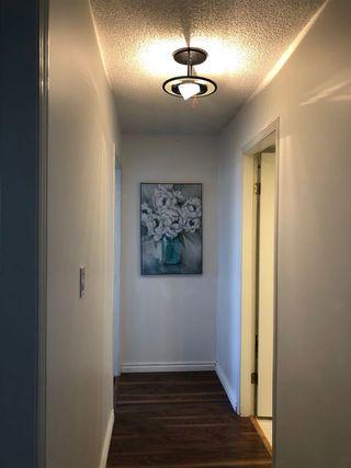 Photo 6: 701 14881 103A Avenue in Surrey: Guildford Condo for sale (North Surrey)  : MLS®# R2459670