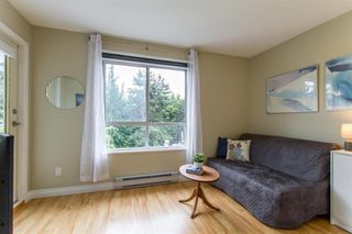 "Photo 12: 307 20976 56 Avenue in Langley: Langley City Condo for sale in ""Riverwalk"" : MLS®# R2464309"