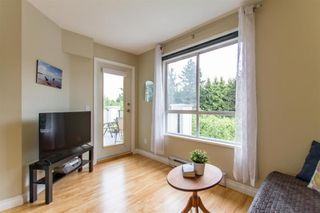 "Photo 13: 307 20976 56 Avenue in Langley: Langley City Condo for sale in ""Riverwalk"" : MLS®# R2464309"