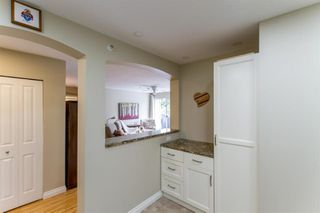 "Photo 7: 307 20976 56 Avenue in Langley: Langley City Condo for sale in ""Riverwalk"" : MLS®# R2464309"