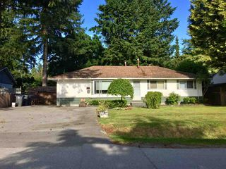 Main Photo: 10134 144A Street in Surrey: Guildford House for sale (North Surrey)  : MLS®# R2469979