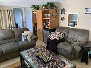 Photo 4: 104 2540 TWP 353: Rural Red Deer County Land for sale : MLS®# A1013769