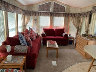 Photo 7: 104 2540 TWP 353: Rural Red Deer County Land for sale : MLS®# A1013769