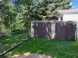 Photo 19: 104 2540 TWP 353: Rural Red Deer County Land for sale : MLS®# A1013769