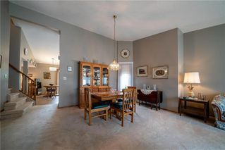 Photo 5: 15 Monticello Road in Winnipeg: Whyte Ridge Residential for sale (1P)  : MLS®# 202016758