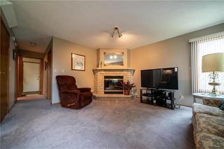 Photo 15: 15 Monticello Road in Winnipeg: Whyte Ridge Residential for sale (1P)  : MLS®# 202016758