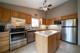Photo 7: 15 Monticello Road in Winnipeg: Whyte Ridge Residential for sale (1P)  : MLS®# 202016758