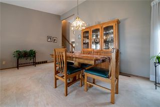Photo 4: 15 Monticello Road in Winnipeg: Whyte Ridge Residential for sale (1P)  : MLS®# 202016758