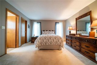 Photo 21: 15 Monticello Road in Winnipeg: Whyte Ridge Residential for sale (1P)  : MLS®# 202016758