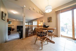 Photo 13: 15 Monticello Road in Winnipeg: Whyte Ridge Residential for sale (1P)  : MLS®# 202016758