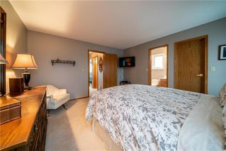Photo 22: 15 Monticello Road in Winnipeg: Whyte Ridge Residential for sale (1P)  : MLS®# 202016758