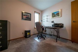 Photo 17: 15 Monticello Road in Winnipeg: Whyte Ridge Residential for sale (1P)  : MLS®# 202016758